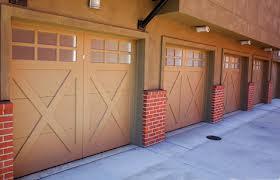 Garage Door Service Pelham